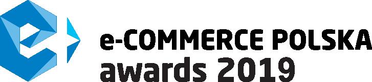 e-Commerce awards 2019